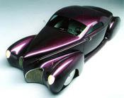 Decorides A Superlative Custom Car Design Company And Much More